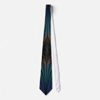 Tie: The Ties That Bind