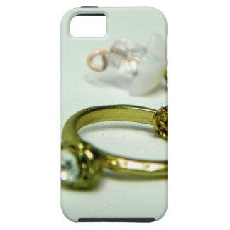 Tied iPhone SE/5/5s Case