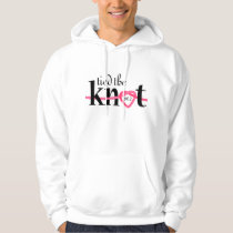 Tied The Knot Personalized Shirt