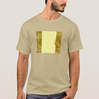 Tied Up 5 T-Shirt