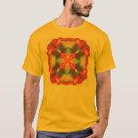 tiedye1 T-Shirt