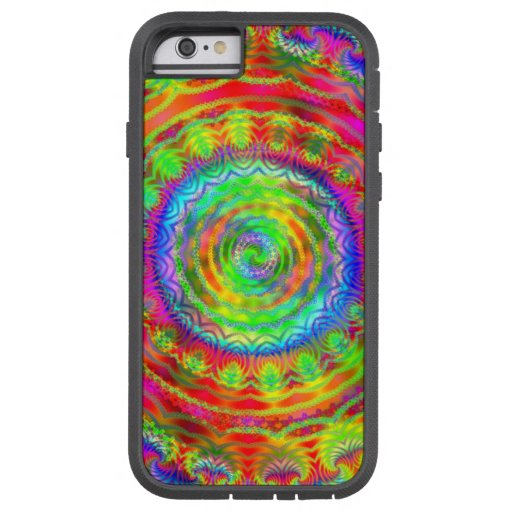iphone 5 cases target tiedye target tough xtreme iphone 6 zazzle 14500