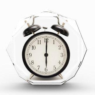 ¡Tiempo casero!! Reloj lindo del vintage