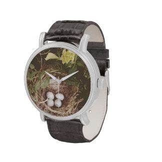 Tiempo de la jerarquización relojes de pulsera