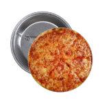 ¡Tiempo de la pizza! Pin