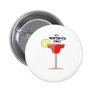 Tiempo de Margarita