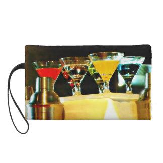 Tiempo de Martini