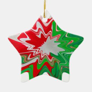Tiempo de Navidad Adornos