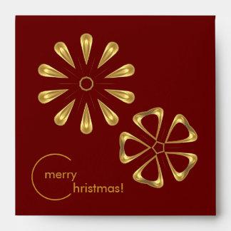 tiempo del navidad
