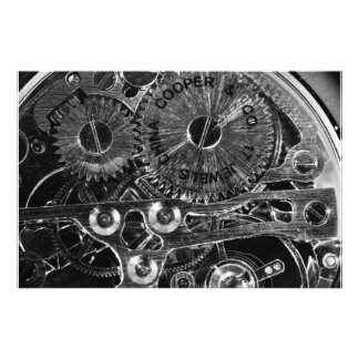 Tiempo…. Arte Con Fotos
