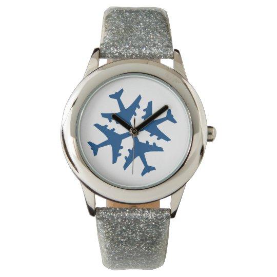 Tiempo ideal relojes
