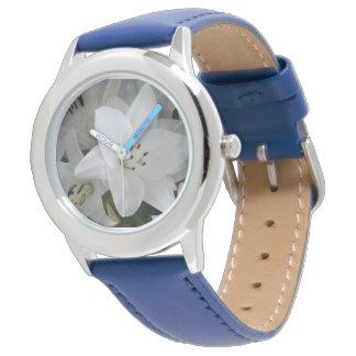 Tiempo natural relojes