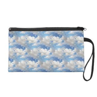 Tiempo nublado - mitón