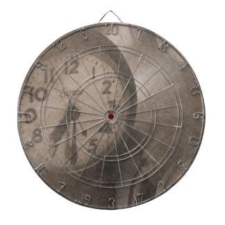 Tiempo perdido