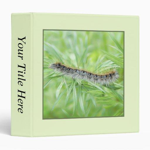 Tienda Caterpillar del este