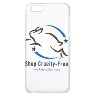 Tienda Crueldad-Libre