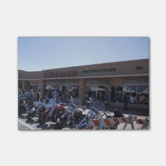 Tienda de la velocidad post-it® notas