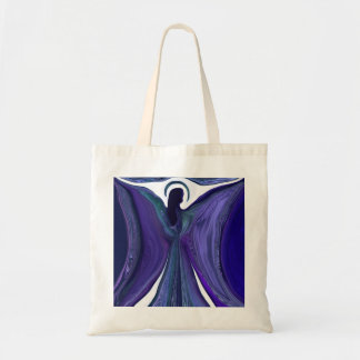 Tienda de los ángeles….bolso bolsa tela barata