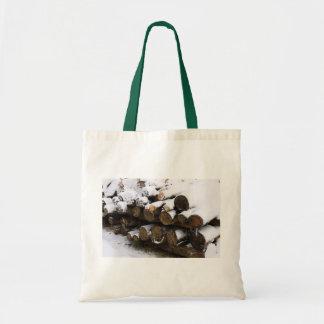 tienda de los inviernos bolsa