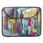 Tienda de ropa Hoboken NJ Fundas Para Macbook Pro