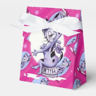 Tienda de SRTA. KITTY CUTE CARTOON con la caja del Cajas Para Regalos De Fiestas