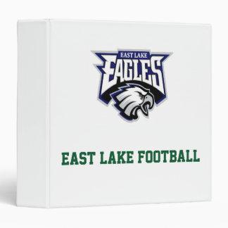 Tienda del este de la fan de Eagles del lago