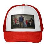 Tienda - el soporte del gorra