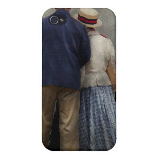 Tienda - el soporte del gorra iPhone 4 cobertura