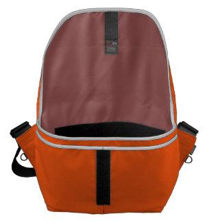 Tienda expresa de la bolsa de mensajero de la bolsa de mensajería