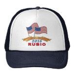 Tienda republicana 2016 del presidente gorra de Ma