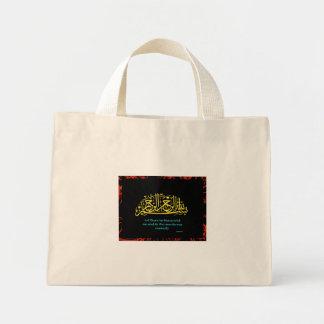 tienda - ruegue bolsa de mano