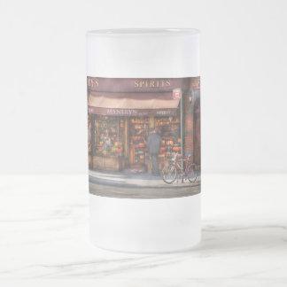 Tienda - vino - vinos y bebidas espirituosas Est Taza De Cristal