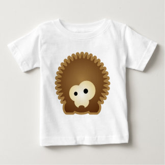 Tierkinder: Igelchen Baby T-Shirt
