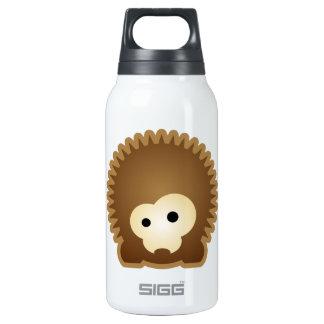 Tierkinder: Igelchen Insulated Water Bottle