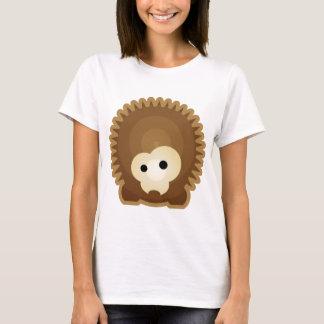 Tierkinder: Igelchen T-Shirt
