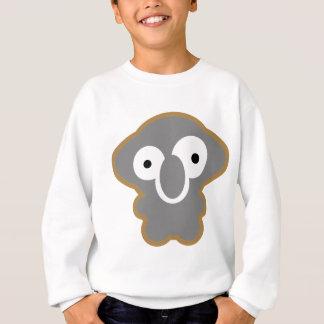 Tierkinder: Koalabärchen Sweatshirt