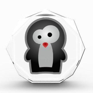 Tierkinder: Pinguinjunges Award