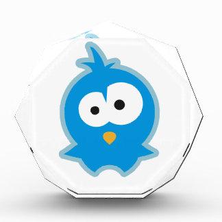 Tierkinder: Vögelchen Awards