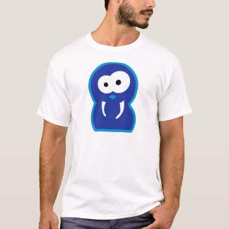 Tierkinder: Walrössl T-Shirt