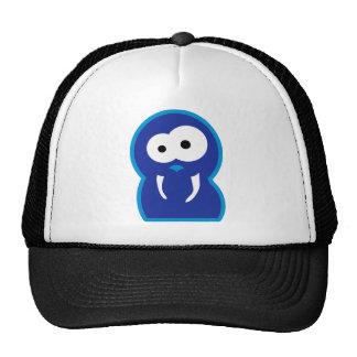 Tierkinder: Walrössl Trucker Hat