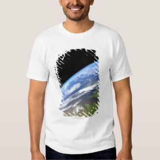 Tierra 10 poleras