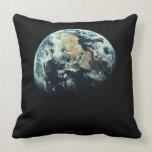 Tierra 15 almohadas