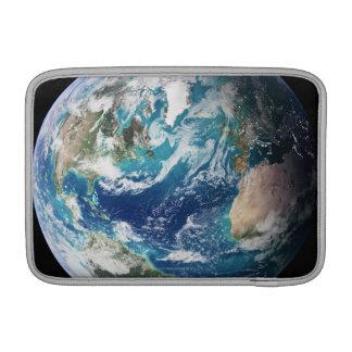 Tierra 2 funda macbook air