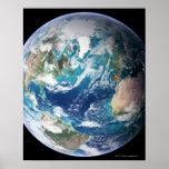 Tierra 2 impresiones