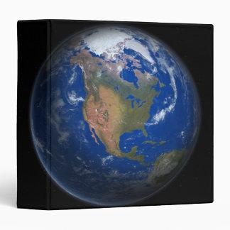 """Tierra 3 del planeta carpeta 1 1/2"""""""