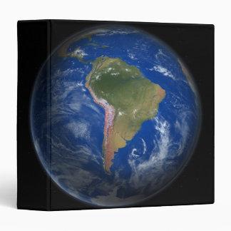 """Tierra 5 del planeta carpeta 1 1/2"""""""