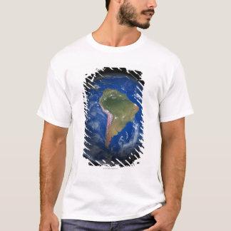 Tierra 5 del planeta playera