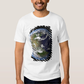 Tierra 7 poleras