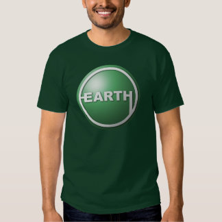 Tierra Camisas