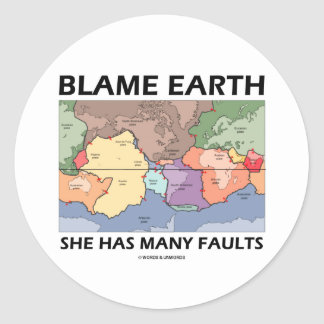 Tierra de la culpa ella tiene muchas faltas la te etiqueta